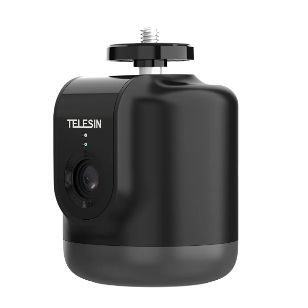 TELESIN Smart Following Pan-Tilt