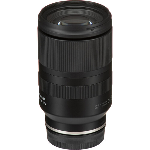 Tamron 17-70mm f/2.8 Di III-A VC RXD Lens for Sony E
