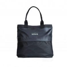 GoPro Tote Bag