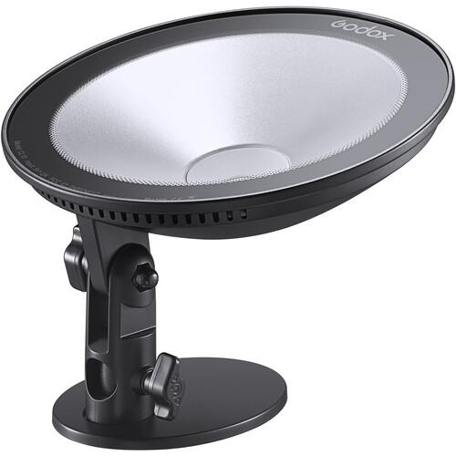 Godox CL10 LED Webcasting Ambient Light