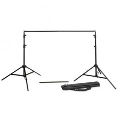 Godox BS02 Background System for background cloths