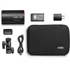 Godox AD100pro Pocket Flash