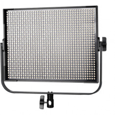Viltrox VL-D85T High Brightness Bi-Color LED Panel (85W)