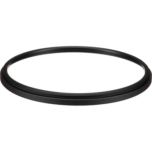 Sirui 95mm Ultra Slim S-Pro Nano MC UV Filter (Aluminum Filter Ring)