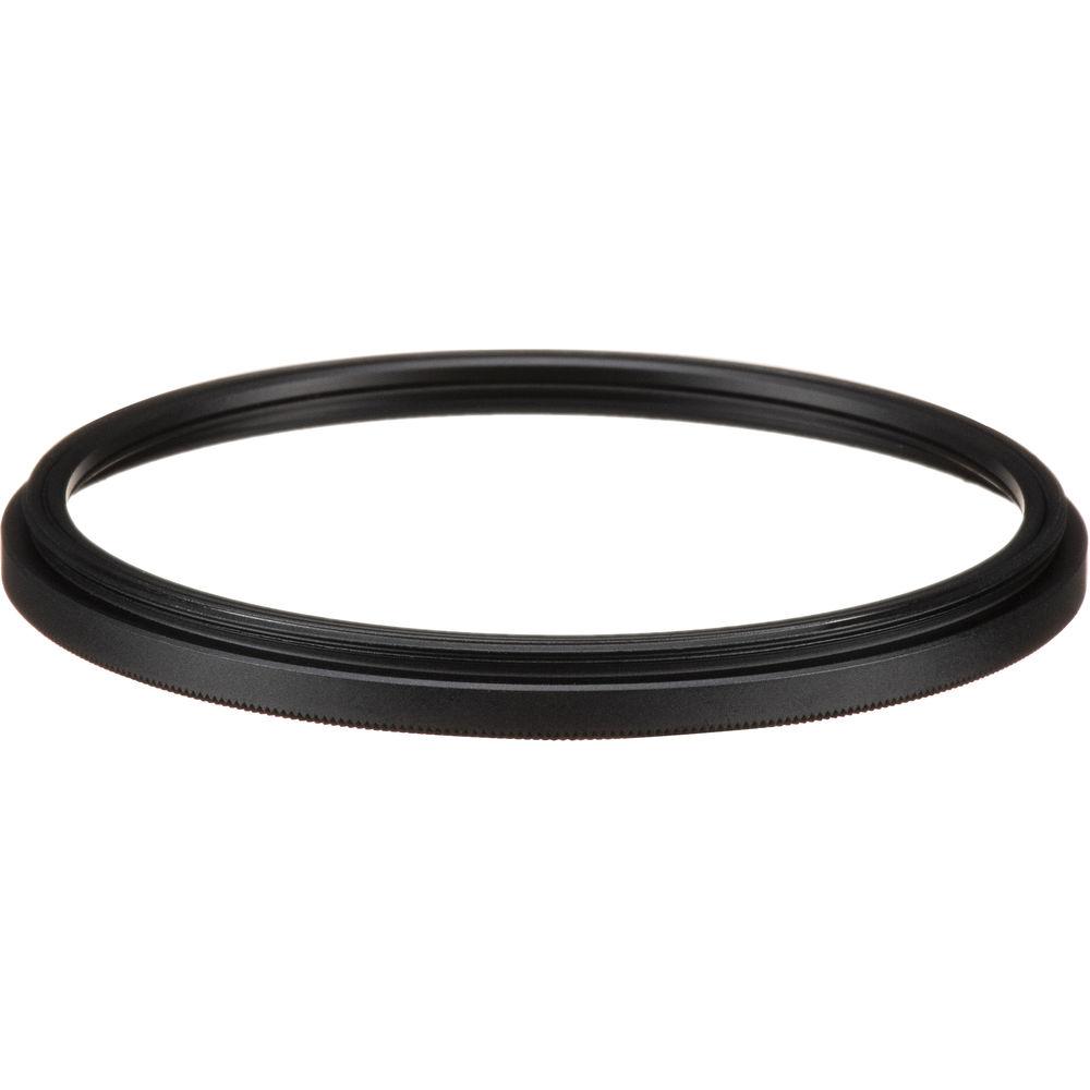 Sirui 62mm Ultra Slim S-Pro Nano MC UV Filter (Aluminum Filter Ring)
