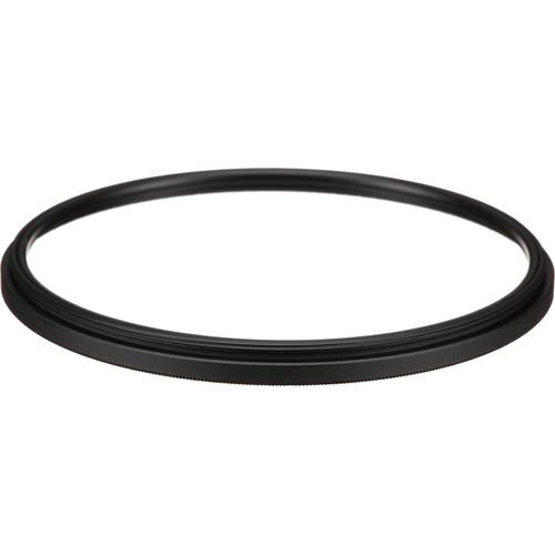 Sirui 58mm Ultra Slim S-Pro Nano MC UV Filter (Aluminum Filter Ring)