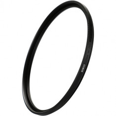 Sirui 55mm Ultra Slim S-Pro Nano MC UV Filter (Aluminum Filter Ring)
