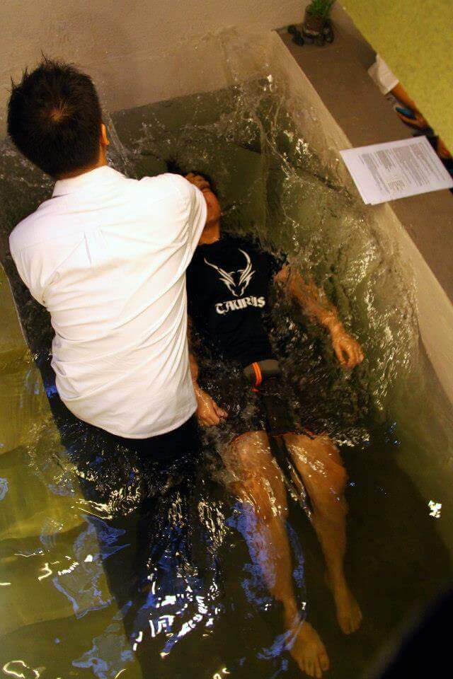 baptism-at-level-2
