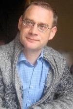 Andrew D. Clarke
