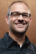 Dave Bruskas