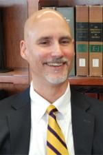 R. Scott Clark