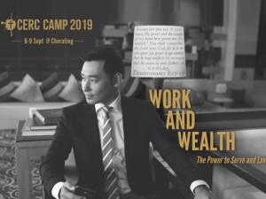 Work & Wealth