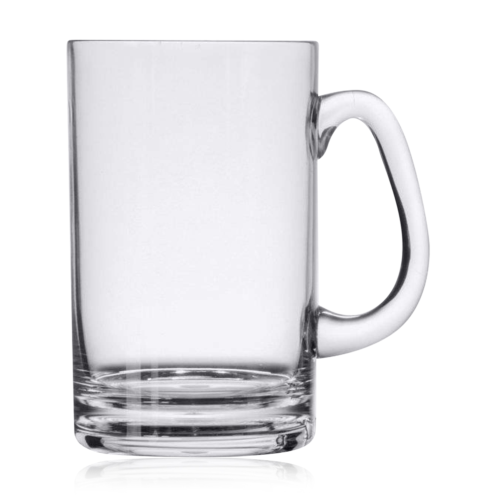 clear glass coffee cup water mug 550ml transparent e valy limited online shopping mall clear glass coffee cup water mug 550ml