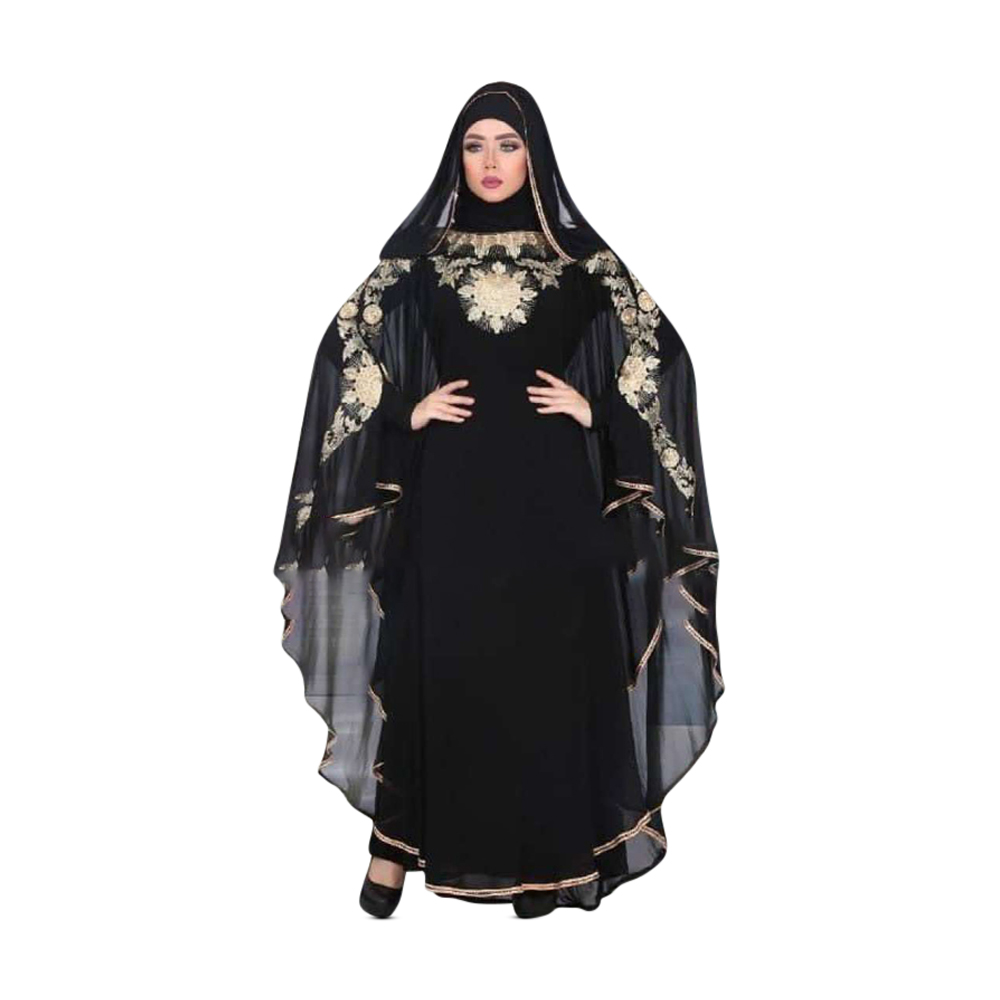 Best Islamic Borka Abaya Clothing For Women E Valy Limited Online Shopping Mall