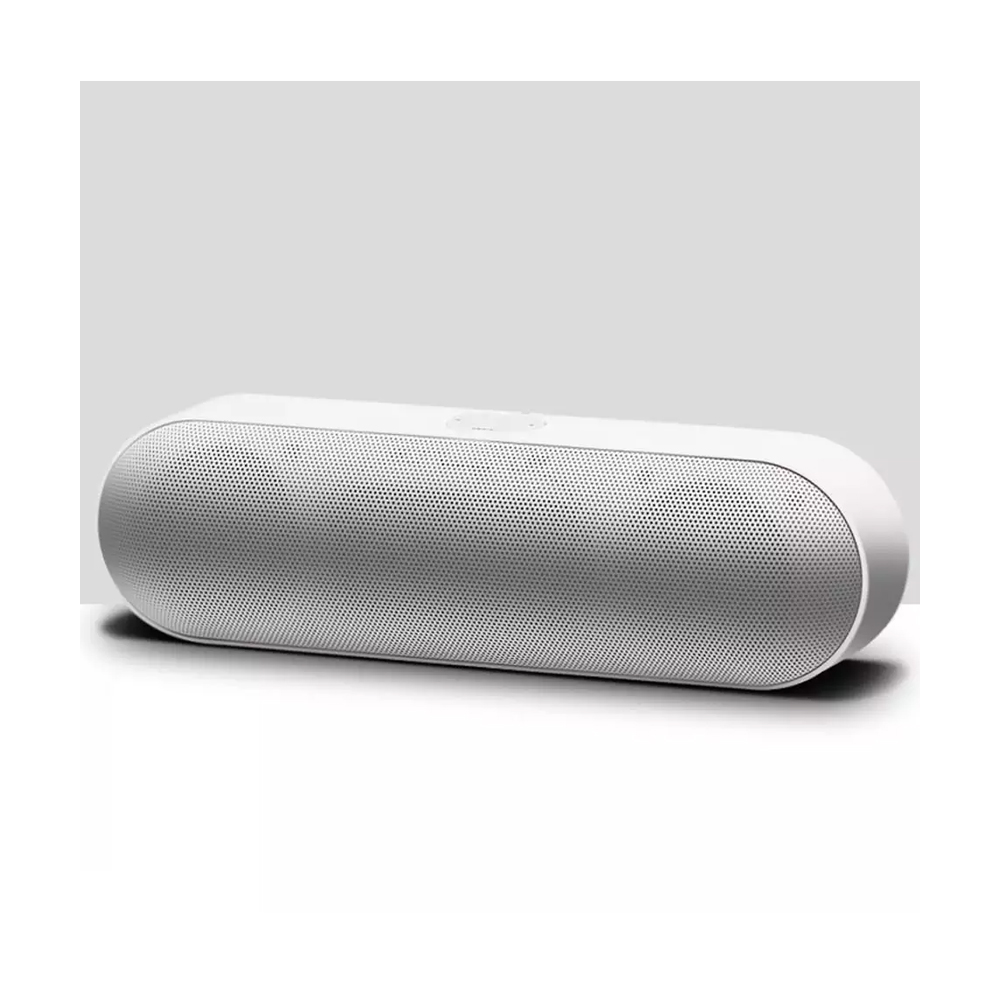 Better Sound Bluetooth Speaker S 812 E Valy Limited Online Shopping Mall