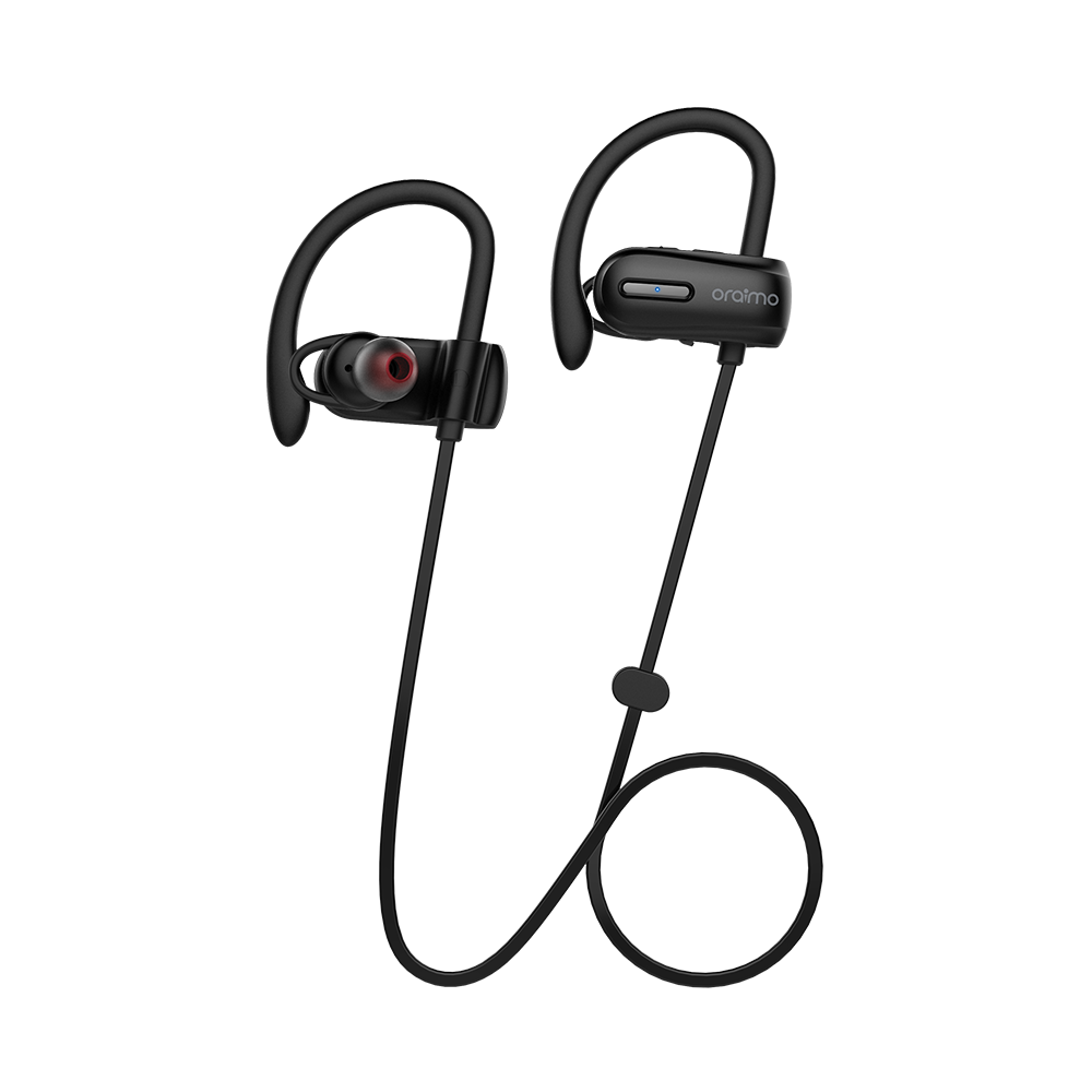 Oraimo Bow Oeb E58d Bluetooth Earphone E Valy Limited Online Shopping Mall