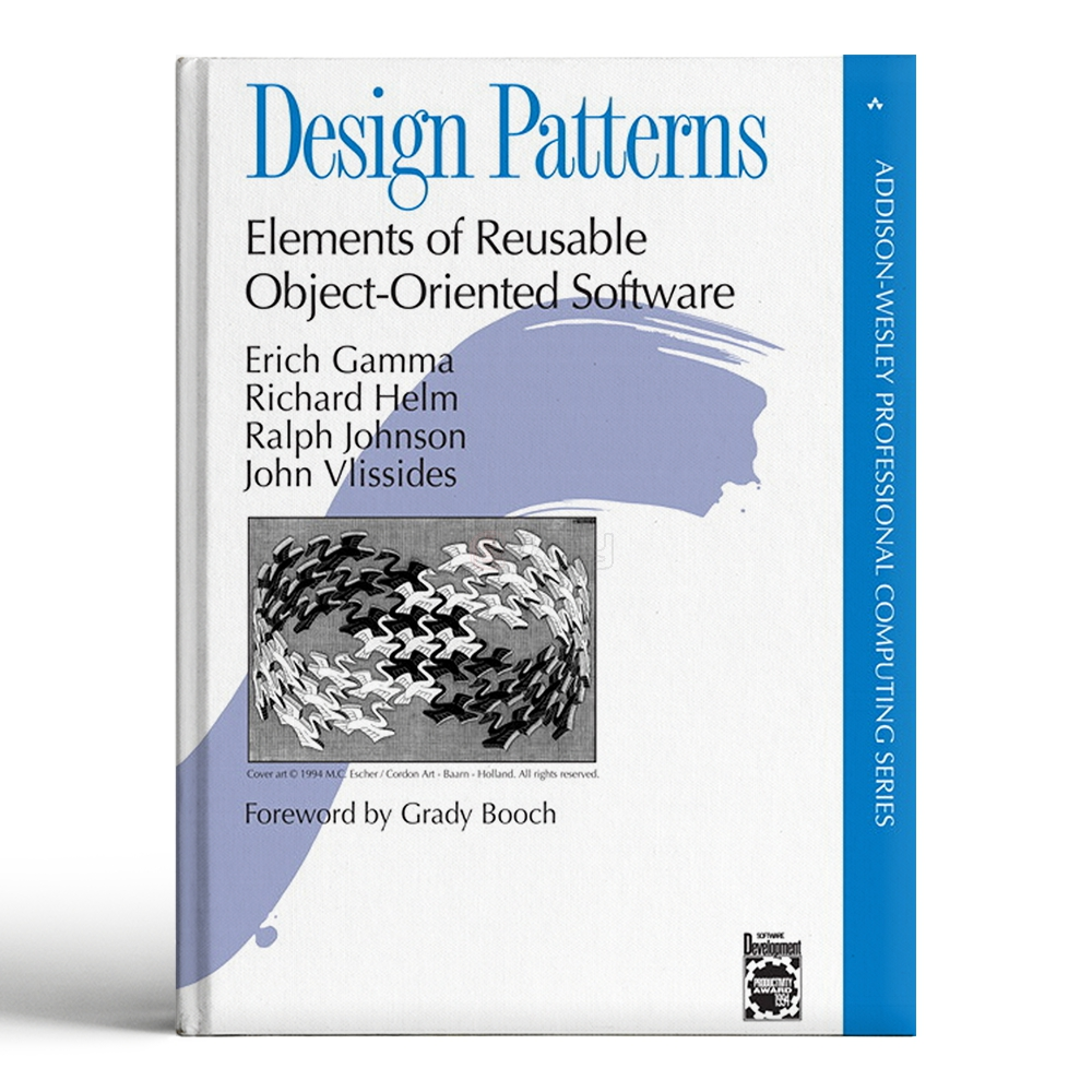 Design Patterns Elements Of Reusable Object Oriented Software E Valy Limited Online Shopping Mall