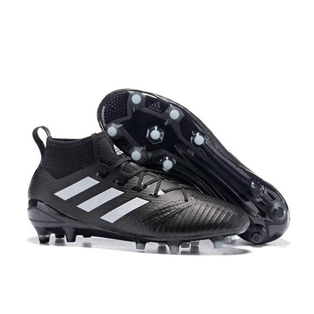 Adidas Football Boot | E-valy Limited