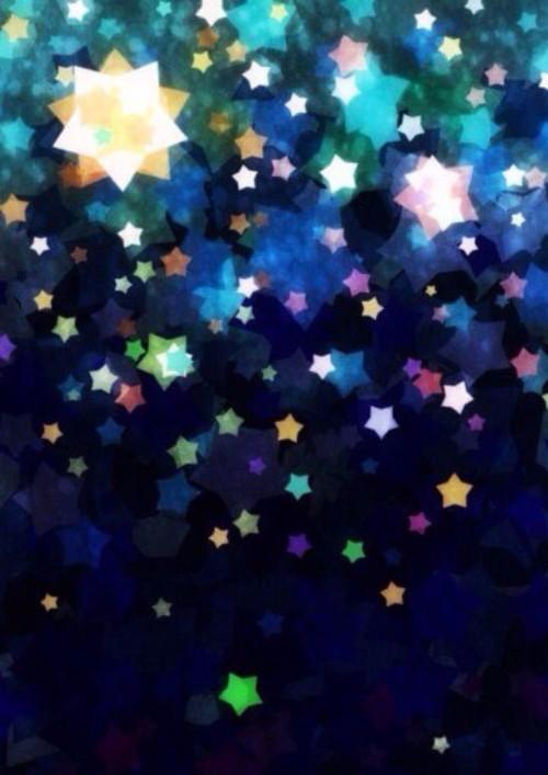 ปกนิยายเรื่อง StarDrak ดวงดาวกับความมืด