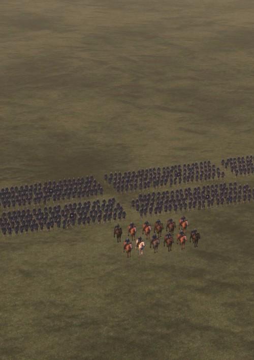 ปกนิยายเรื่อง สงครามจักรพรรดิ War Emperor