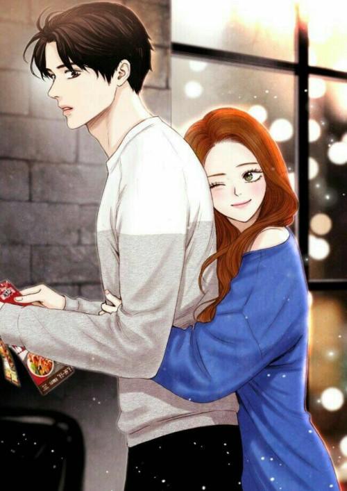 ปกนิยายเรื่อง I adore you แอบรักรุ่นพี่
