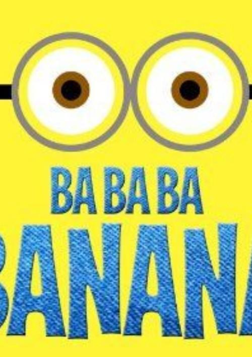 หน้าปกนิยาย เรื่อง ทำไงดีนายตานีมันยัดเยียดกล้วย(?)ให้ผม! [Yaoi]