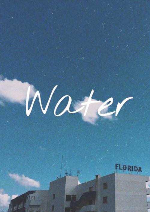 ปกนิยายเรื่อง สีของรัก#watercolor #เดือนดินสีน้ำ #ระบายสีลงดิน