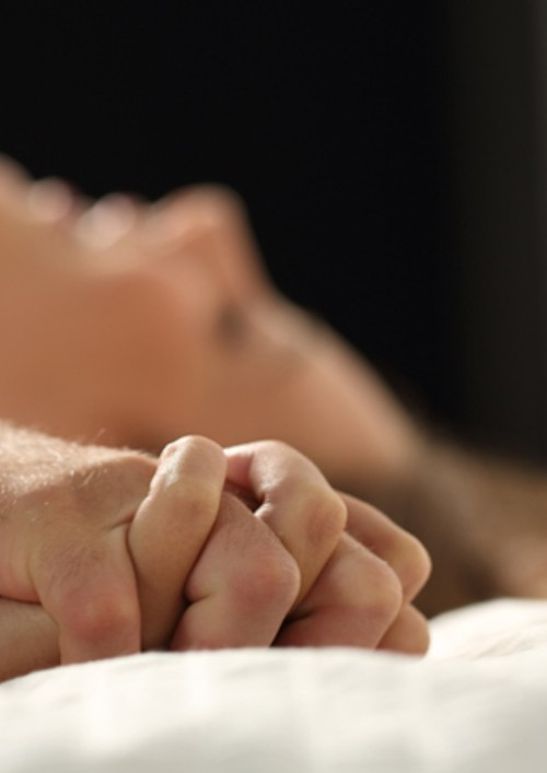 หน้าปกนิยาย เรื่อง ริรักเริงใจ