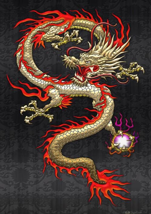 หน้าปกนิยาย เรื่อง Neet The Emperor Dragon Cultivator: นีทราชันยอดยุทธ์มังกร