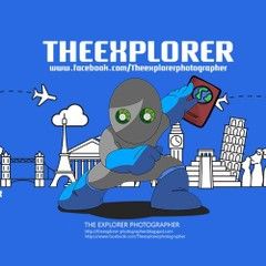 theexplorer-cover