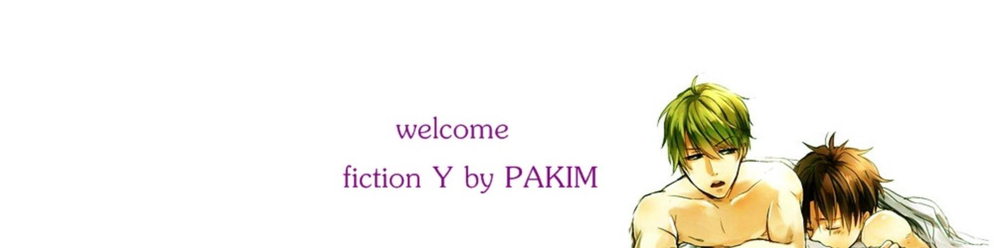 PAKIM-cover