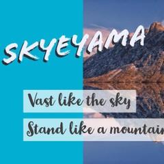 Skyeyama-cover