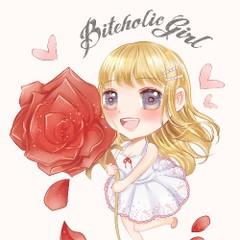 biteholicgirl-cover