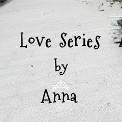LoveSeriesbyAnna-cover