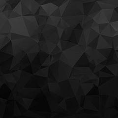 CnoC-cover
