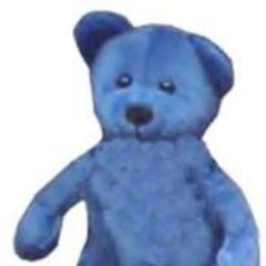 bluebear-cover