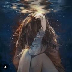 dreammygirl-cover
