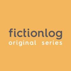 originalseries-cover
