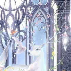 Ladyluna-cover