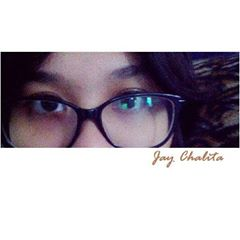 Jaylatore-cover