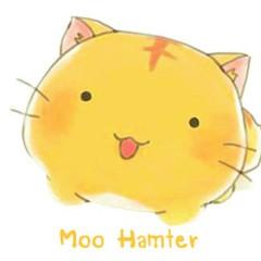 MooHamter-cover