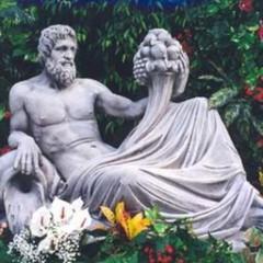 Dionysus-cover