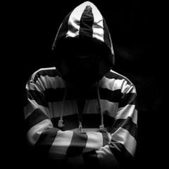 DarkSide-Man-cover