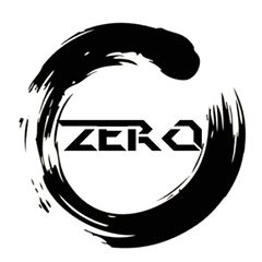 Zero9397-cover