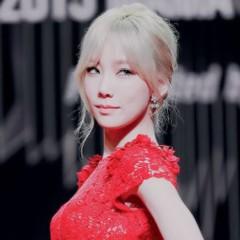 SeongYeon-cover
