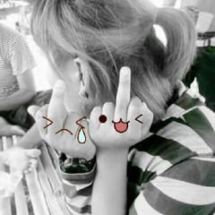 TaNg_JiRuChYa-cover