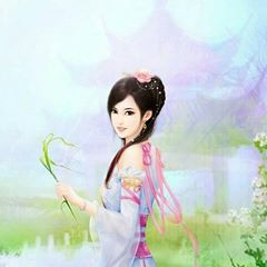 Lingling-cover