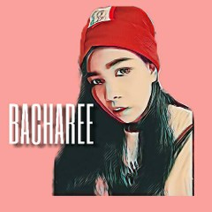 BACHAREE-cover