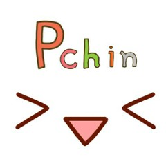pchin-cover
