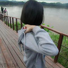 Monthida-cover